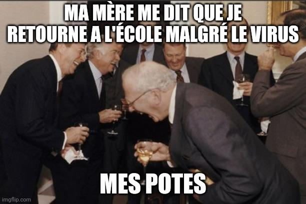 *fatigue - meme