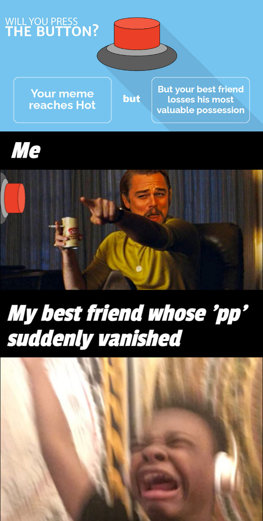 Sorry Bro - meme