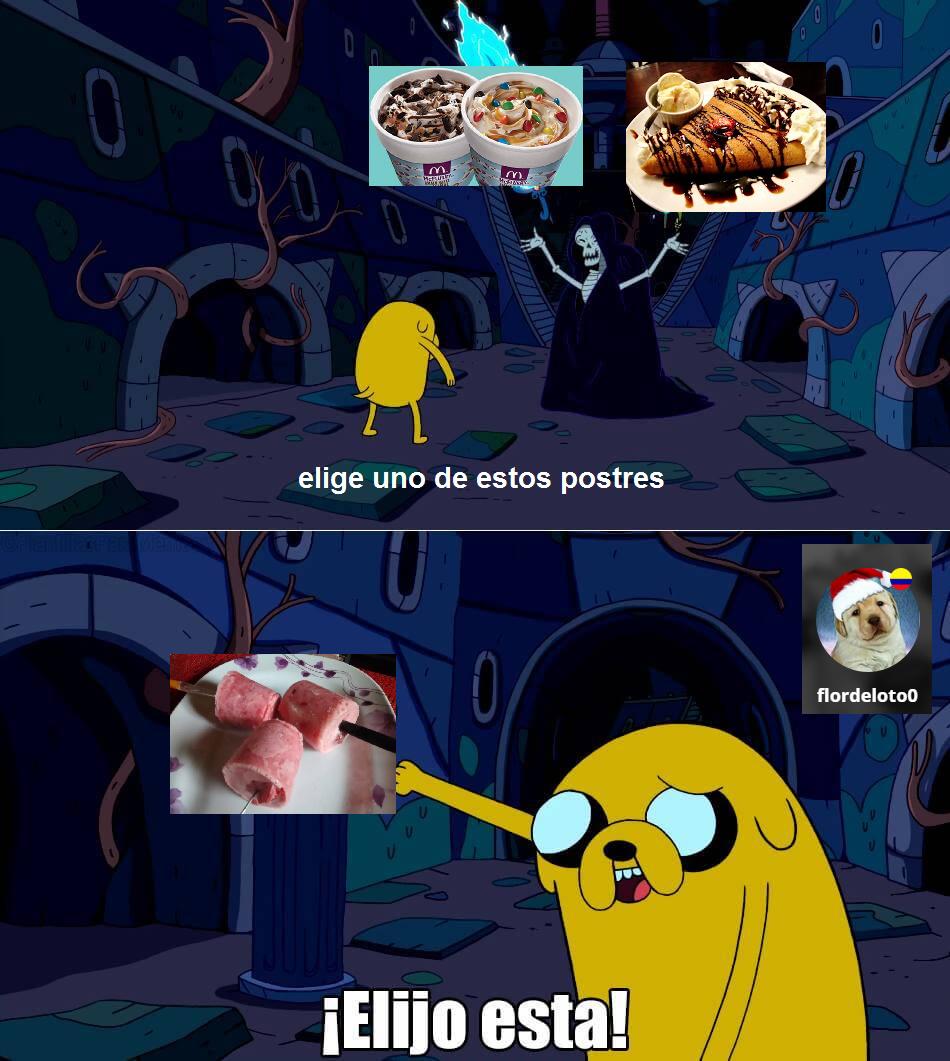 holaxd - meme