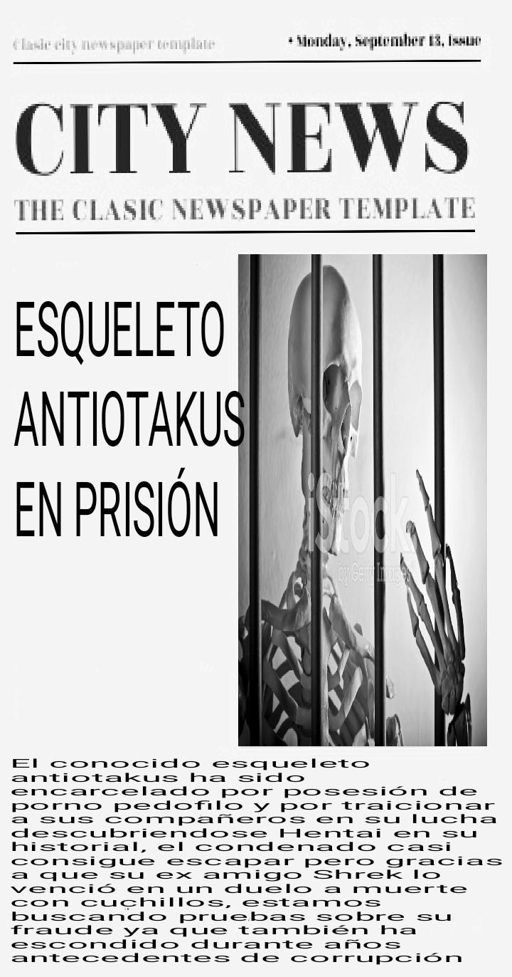 NOOOOO BANDAMAX TODO ES UNA MENTIRA DEL GOBIERNO CORRUPTO Y LA MAFIA-DECLARO EL ACUSADO - meme