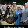 America, America, dundundundundun AMERICA F*CK YEAH