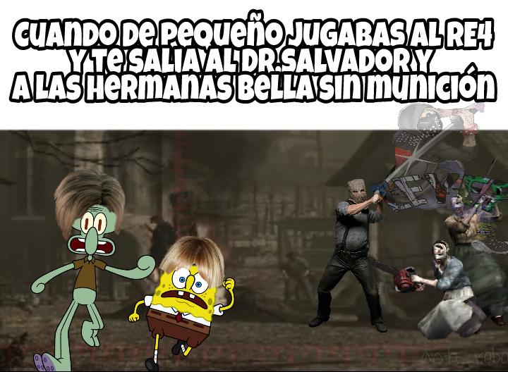 Aja, salu367821 - meme