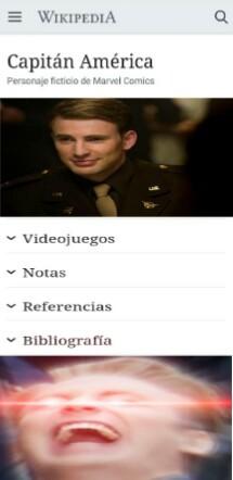 Wiki.com - meme