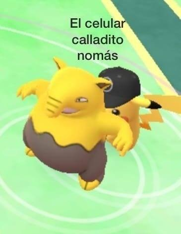 5776 5506 7402 Agreguen - meme