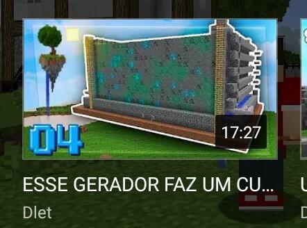 Minecraft 2 0 1 9 - meme