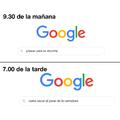 Google fuks
