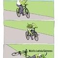 Homodroid in a nutshell