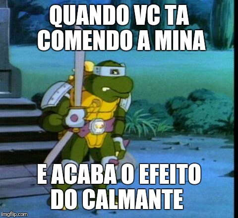 ...S A D - meme