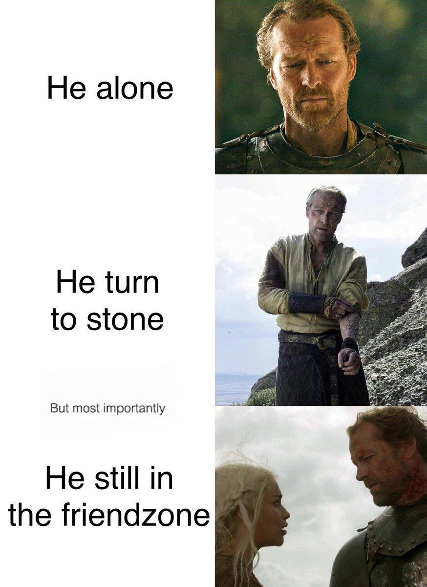Got - meme