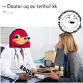 No wae for u (originale)