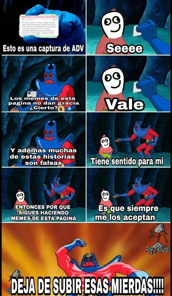 ₩《V◇V》₩ - meme