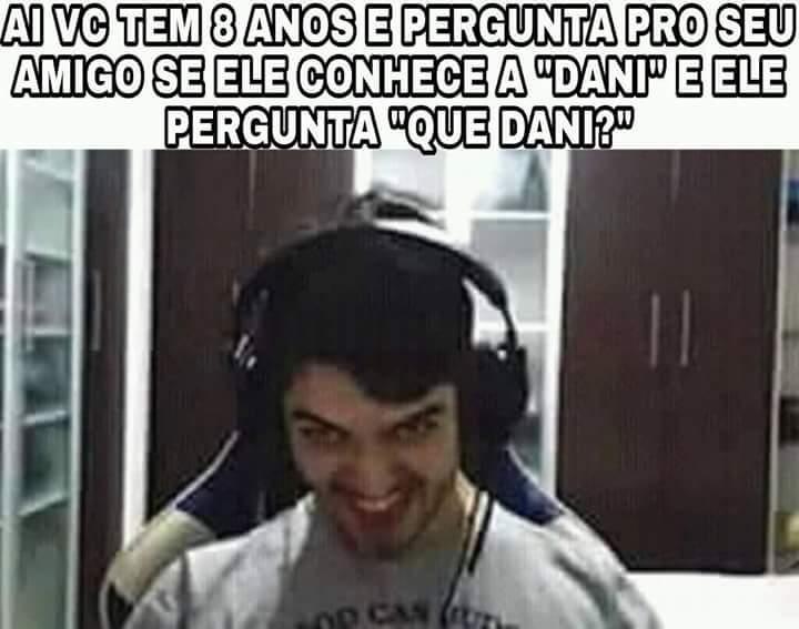 doidera - meme