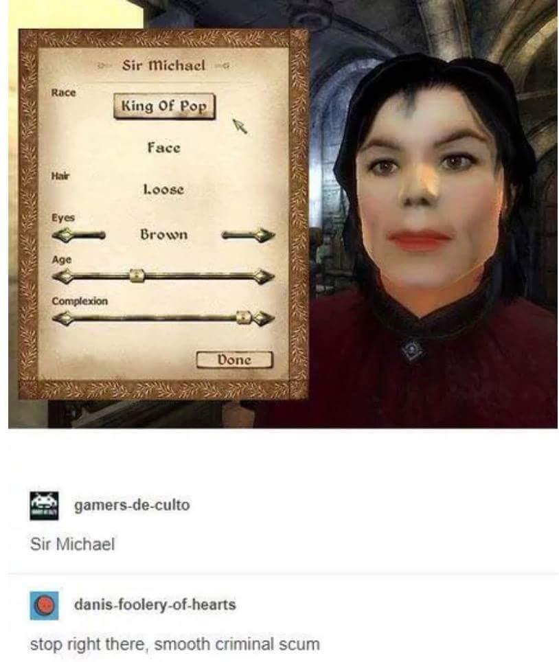 Hee hee 2 - meme