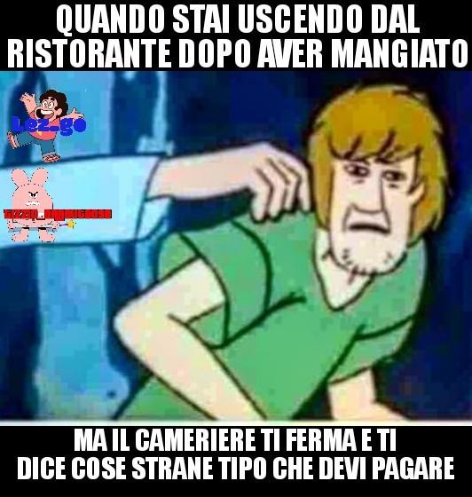 Una collaborazione tra Lez_go e Tizzio_barbuto098 - meme