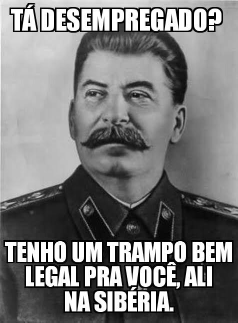 იოსებ სტალინი / Josef Stalin - meme