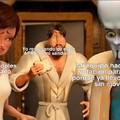 Espero que no hayan hecho un meme similar antes