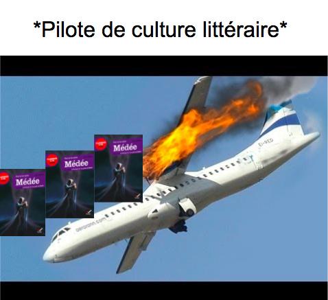 Mayday - meme