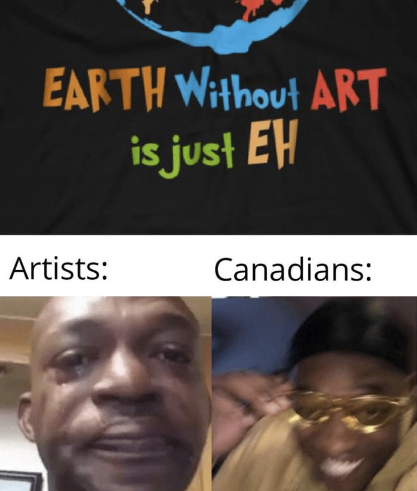 ëh - meme
