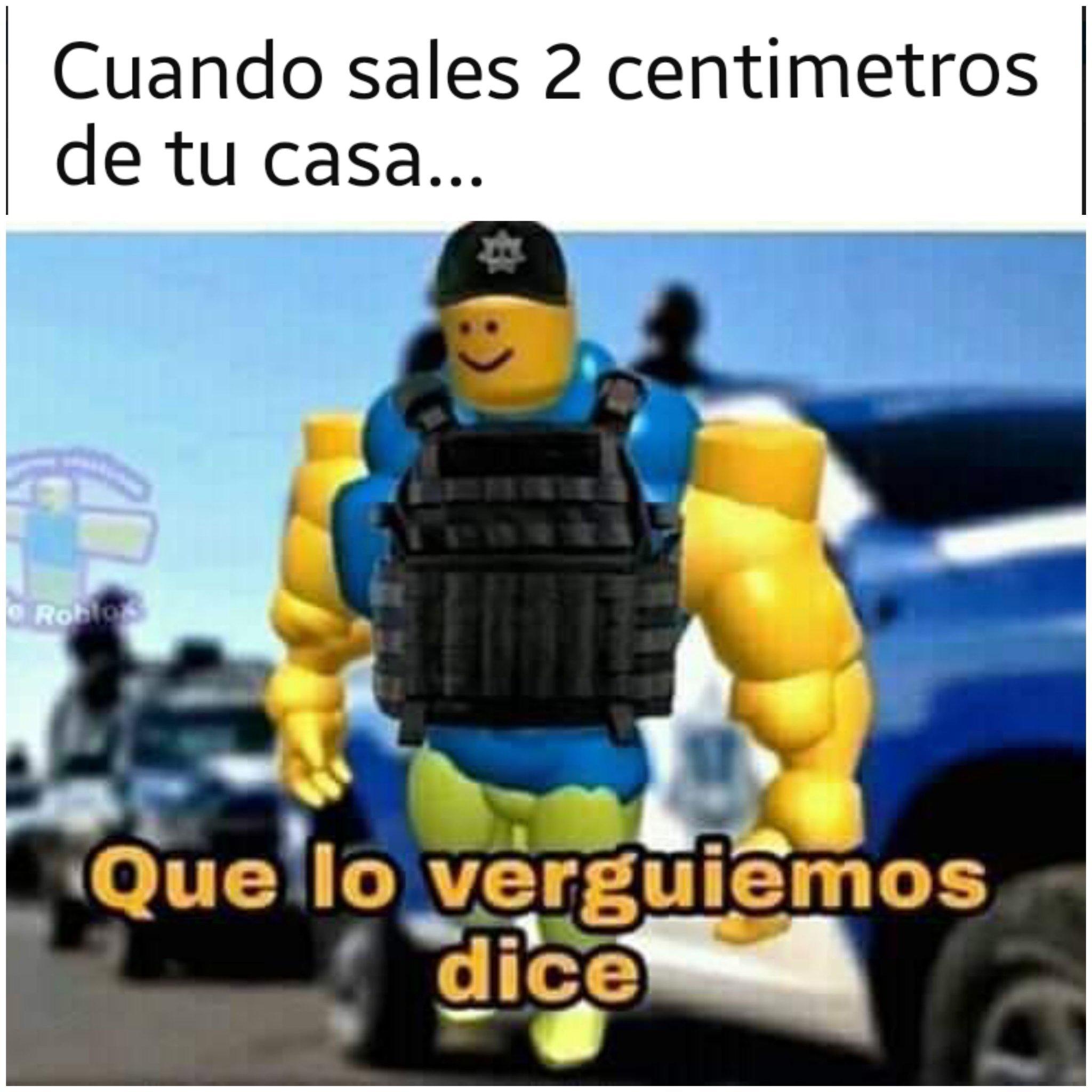 momento peruano - meme