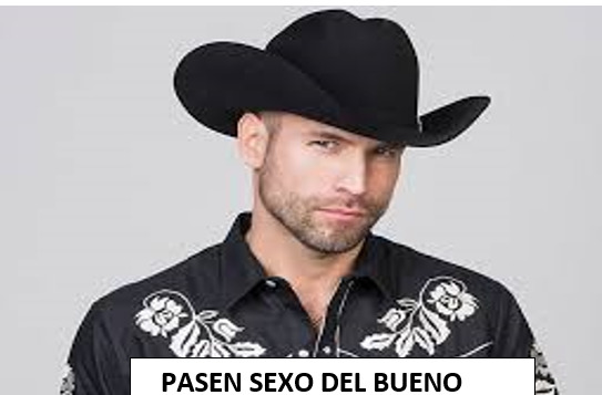 SETSO XD - meme