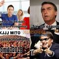 BOZOMITO 20719