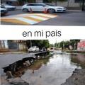 Ste Paraguay