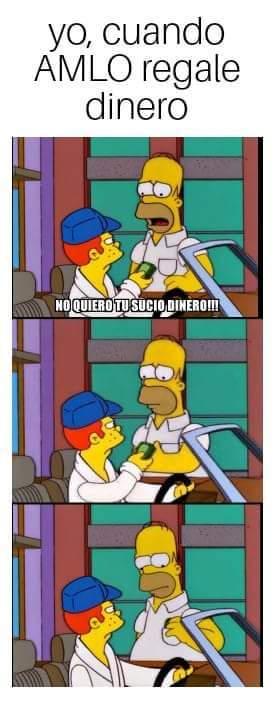 El título fue a entrenar para Venezuela 2... - meme