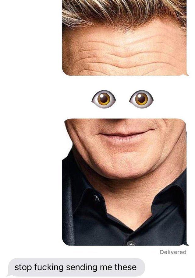 deletus - meme