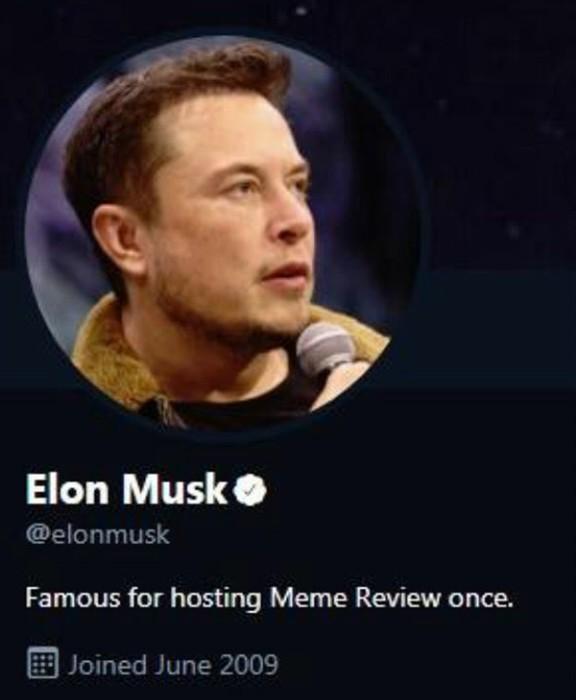 elon mosque - meme
