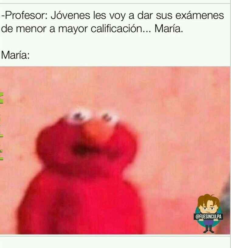 (*-*) - meme