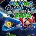 Super Mario Galaxy 2 XDDD?