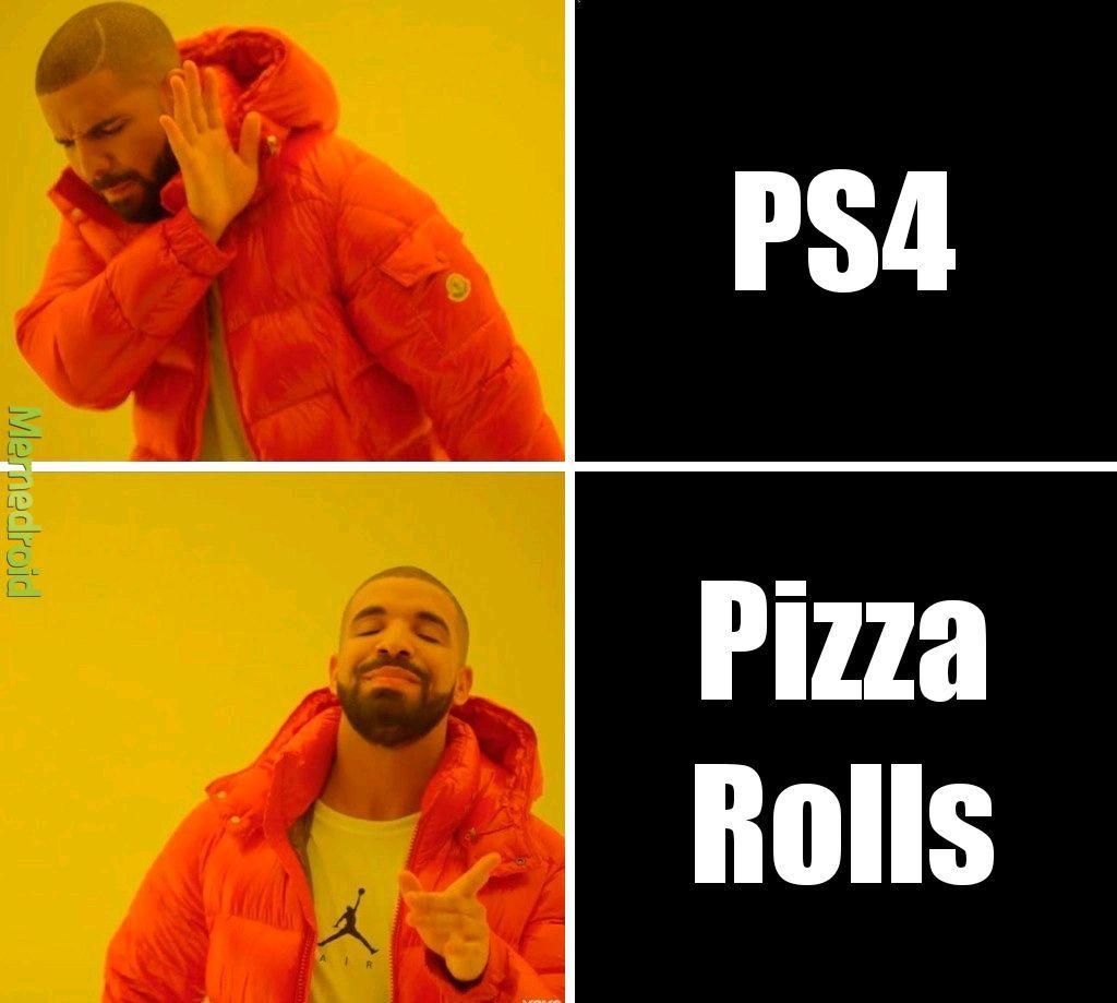 What's better? - meme