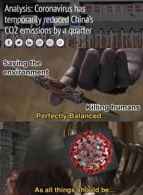Inevitable - meme