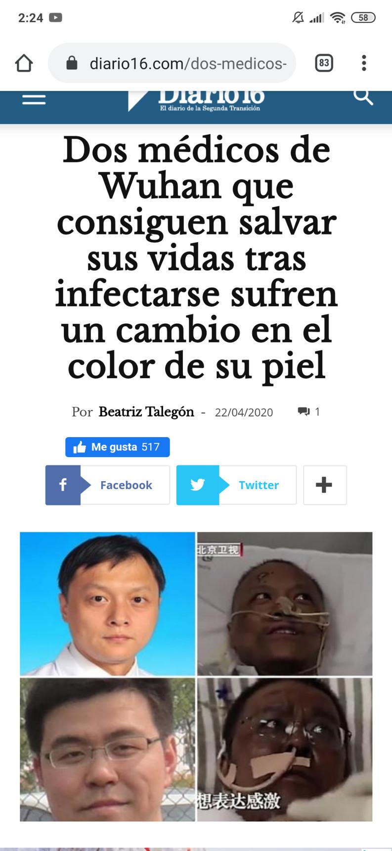 Cómo convertirse en peruanos. - meme