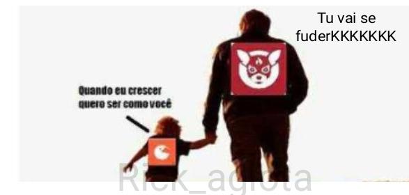 Poor - meme
