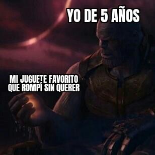 se me fue la luz y me la pase haciendo memes de venezuela, espero que les gusten