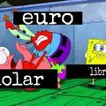 Batalla de billetes