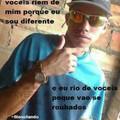 Brasileiros sendo brasileiros