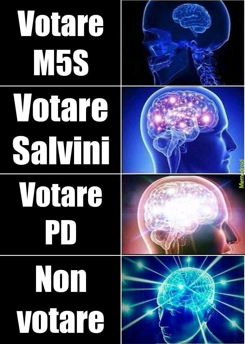 $WAG Erezioni - meme