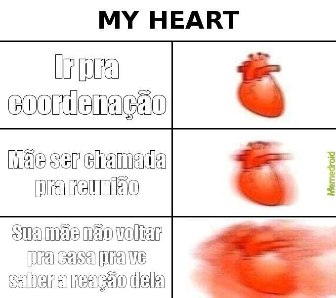 Issu - meme