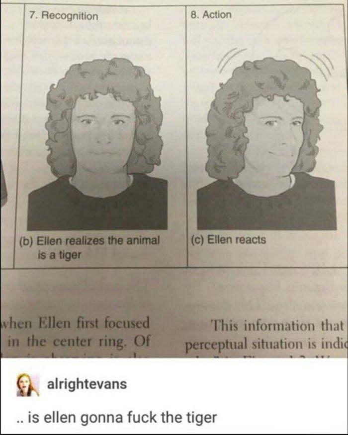 WTF Ellen - meme