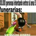 Bufunfa $$