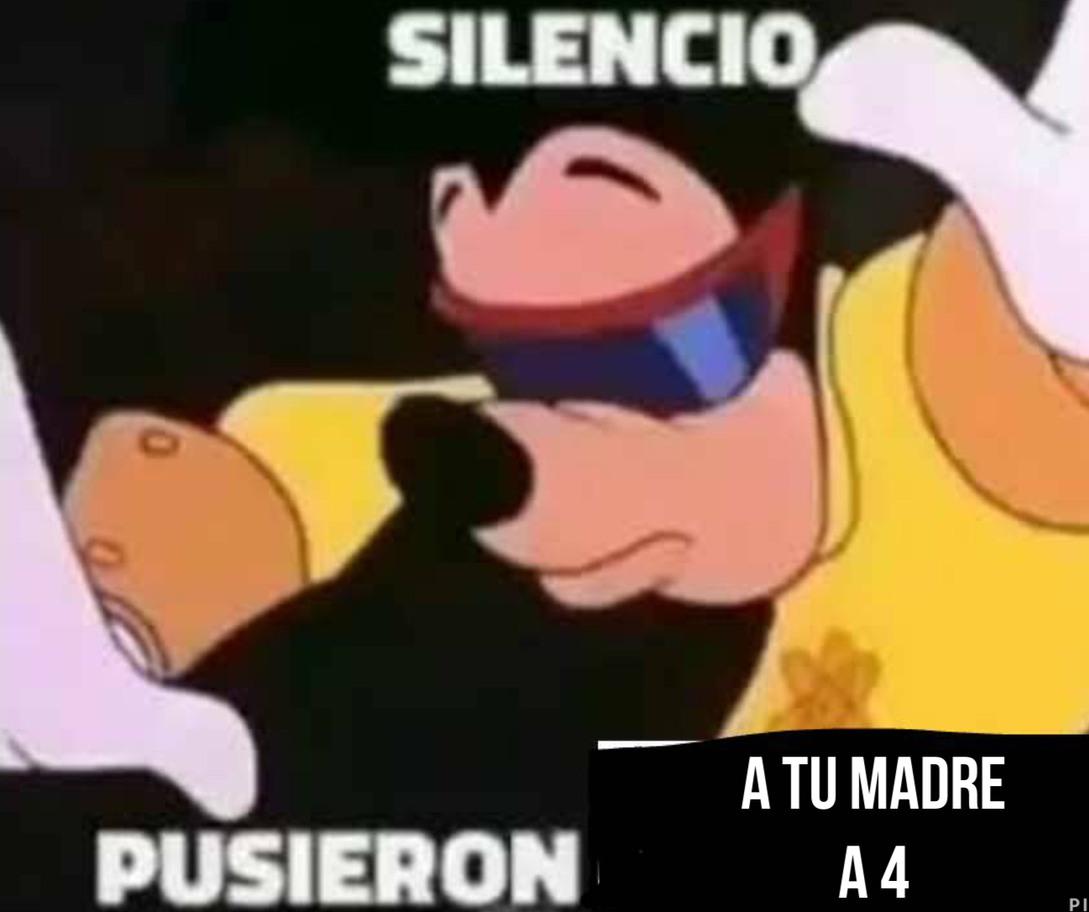 EL TÍTULO MURIÓ POR JUGAR A POKÉMON GO - meme