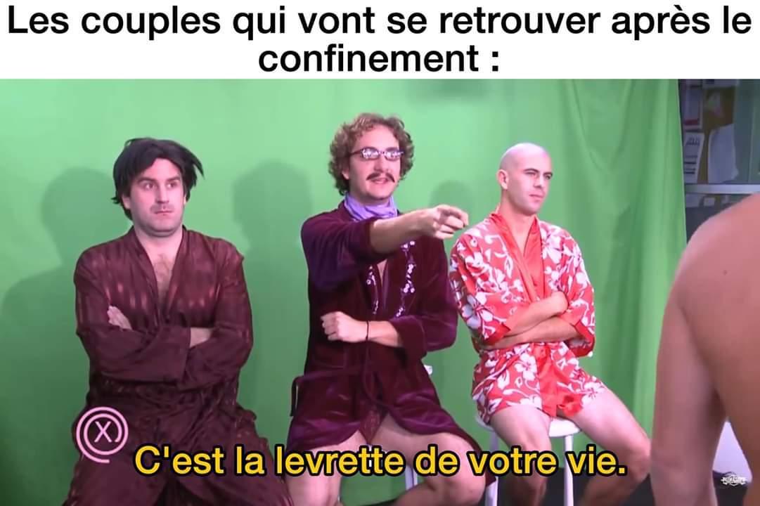 Palmashow - meme