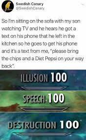 savage dad - meme