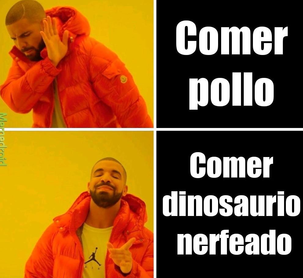 _HTTPA_ - meme