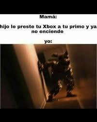 la concha de tu madre - meme