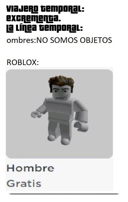 Linea - meme