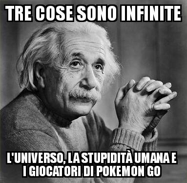 Cito TheOriginalTroll - CaneDormiente - Xalexf89x - meme