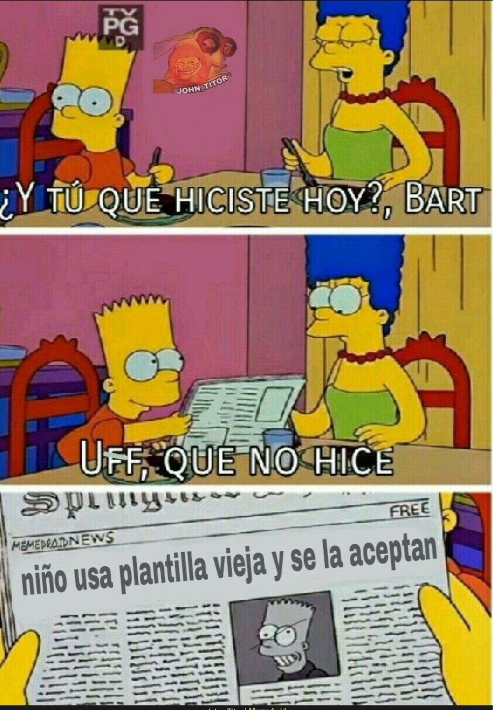 Santiago.1001_ :) Memedroid